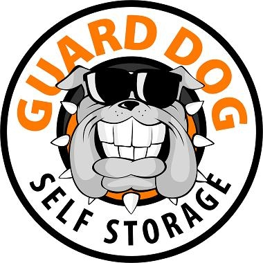 Guard Dog Self Storage - Photo 1