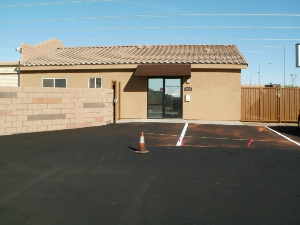 Laughlin Self Storage - Photo 2