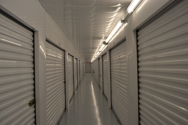 Ample Storage Center - Currituck - Photo 4