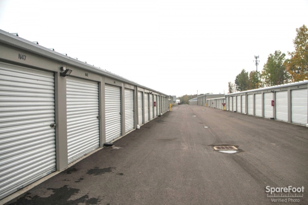 Great Value Storage - Taylor Road - Photo 4