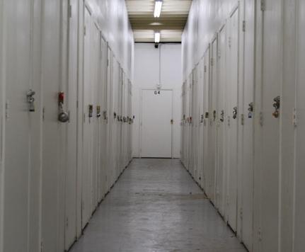 Safe Store Self Storage - Photo 5