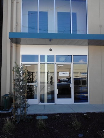 West Coast Self-Storage San Jose - Photo 3