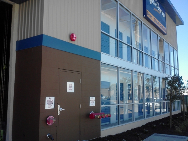 West Coast Self-Storage San Jose - Photo 5