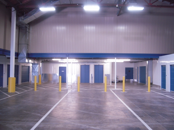 West Coast Self-Storage San Jose - Photo 7