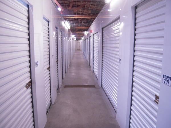West Coast Self-Storage San Jose - Photo 10
