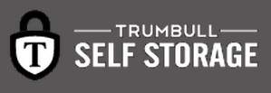Trumbull Self Storage - Photo 1