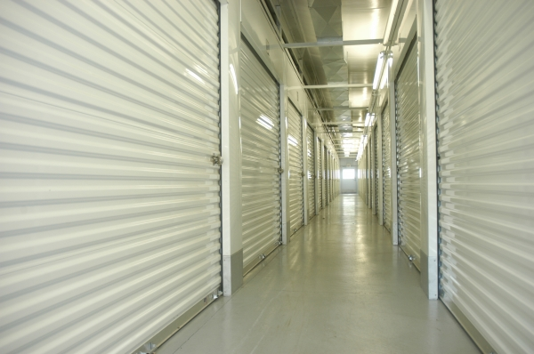 Pro Storage Center - Springfield - Photo 3