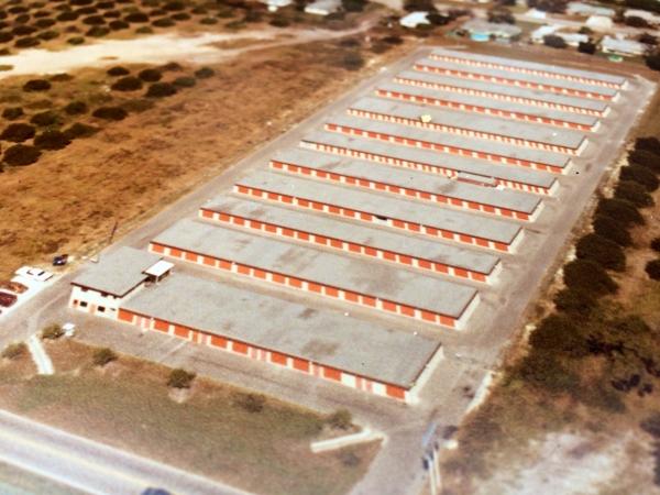 Lakeland Mini Warehouses - Photo 5