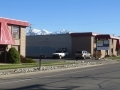 West Temple Storage - Photo 4