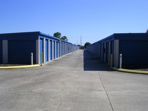 Edgewood Mini Storage - Photo 5