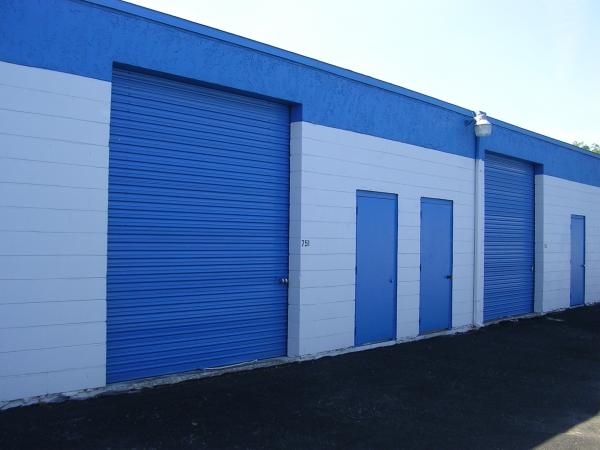 Edgewood Mini Storage - Photo 6