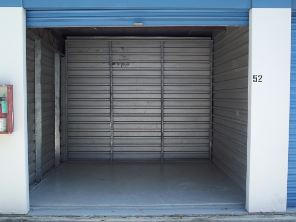 Edgewood Mini Storage - Photo 8