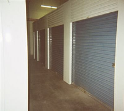 Indy Self Storage - Photo 3