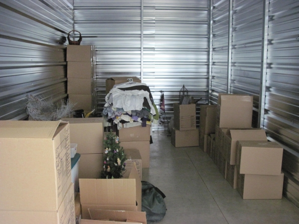 Benton Road Storage Center - Photo 11