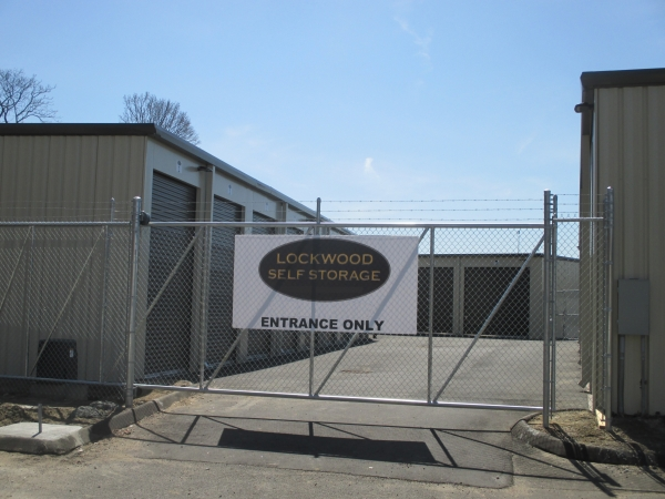 Lockwood Self Storage - Photo 6