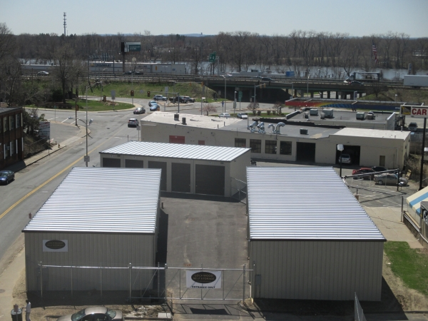 Lockwood Self Storage - Photo 1