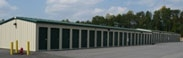 Scott's Self Storage - Photo 2