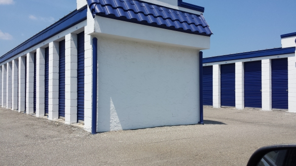 Atlantic Self Storage - Ashland - Photo 5