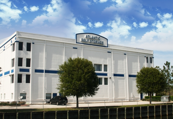 Atlantic Self Storage - Baymeadows - Photo 1