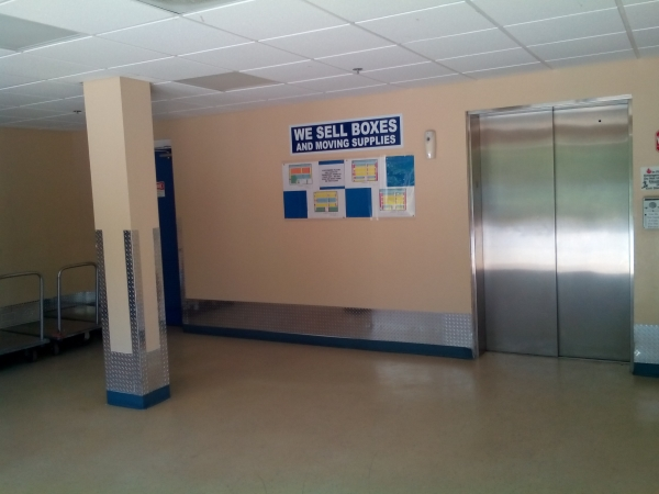 Atlantic Self Storage - Baymeadows - Photo 2