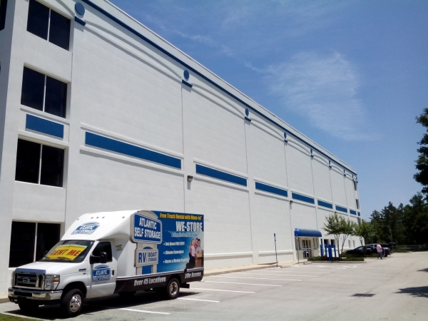 Atlantic Self Storage - Baymeadows - Photo 6