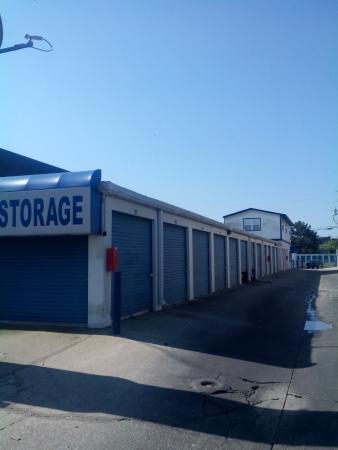 Atlantic Self Storage - Craig - Photo 2
