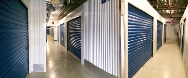 Atlantic Self Storage - Faye Rd - Photo 15