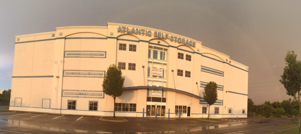 Atlantic Self Storage - Faye Rd - Photo 17