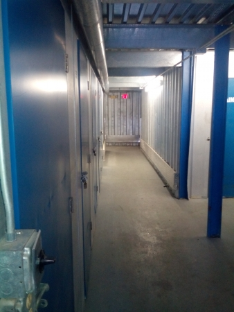 Atlantic Self Storage - Flea Market - Photo 2