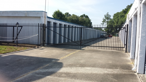 Atlantic Self Storage - Regency - Photo 3
