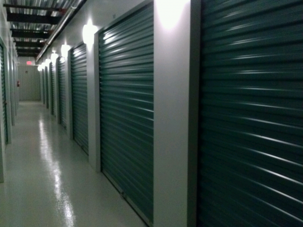 Atlantic Self Storage - San Jose / 295 - Photo 5