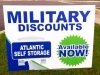 Atlantic Self Storage - San Pablo - Photo 2