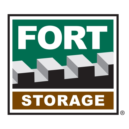 Fort Storage - Photo 4