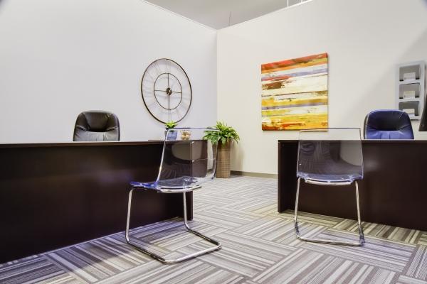 Guardian Business Center - Photo 6