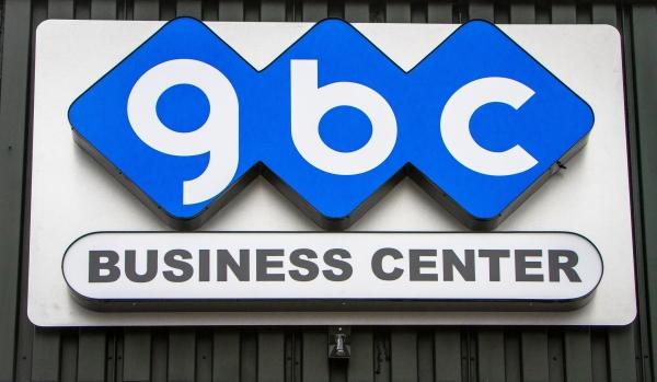 Guardian Business Center - Photo 16