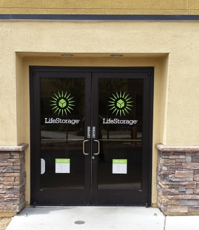 LifeStorage of Spring Valley - Photo 4