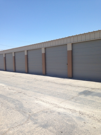 Fast & EZ Self Storage North Las Vegas - Photo 6