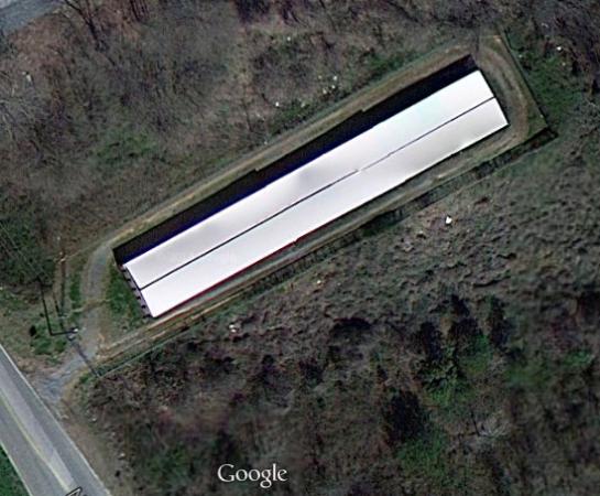 Blacksburg Mini Storage - Photo 3