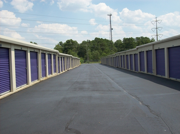 StoreSmart - Fayetteville - Photo 5