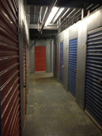 A to Z Self Storage - Photo 2