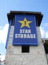 Star Storage - Alamo Heights - Photo 1