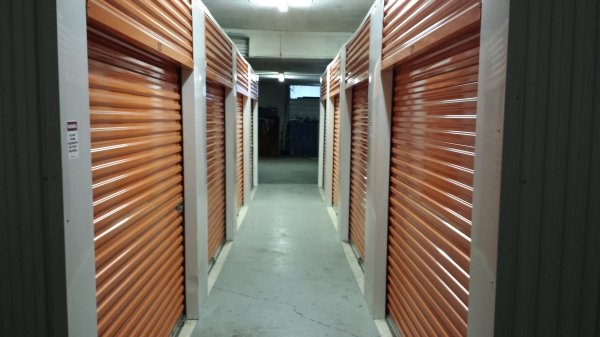 Flying Sky Ranch Storage - Photo 3
