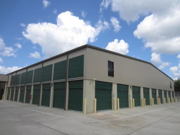 Storage West - East Houston - Photo 3