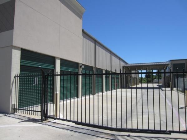 Storage West - East Houston - Photo 4