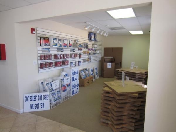 Storage West - East Houston - Photo 6