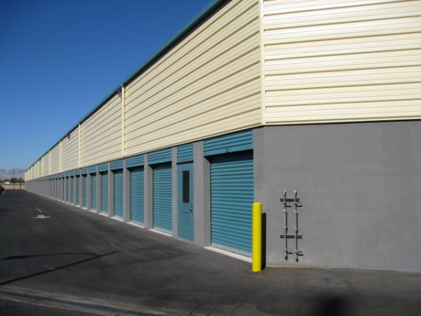 Storage West - Eastern Avenue - Photo 3