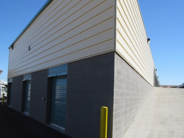 Storage West - Eastern Avenue - Photo 4