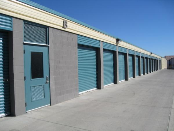 Storage West - Eastern Avenue - Photo 5