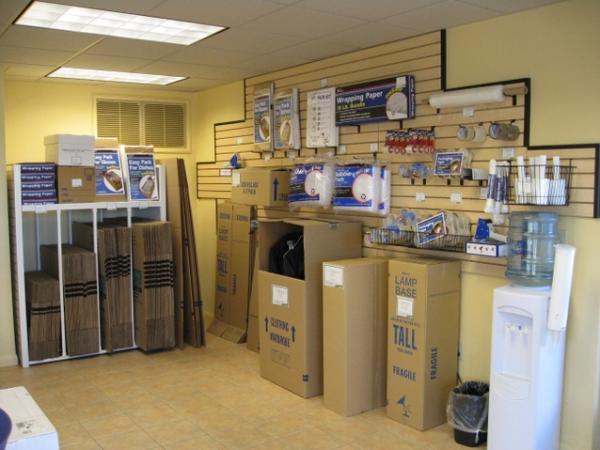 Storage West - Eastern Avenue - Photo 7
