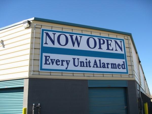 Storage West - Eastern Avenue - Photo 11
